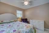 8262 Nc Hwy 11 - Photo 22