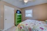 8262 Nc Hwy 11 - Photo 23