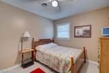 8262 Nc Hwy 11 - Photo 25
