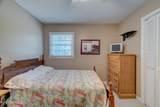 8262 Nc Hwy 11 - Photo 26