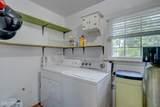 8262 Nc Hwy 11 - Photo 28