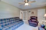 8262 Nc Hwy 11 - Photo 5