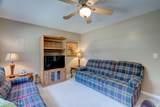 8262 Nc Hwy 11 - Photo 7