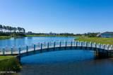 133 Spicer Lake Drive - Photo 17