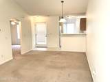 4204 Winding Branches Drive - Photo 10