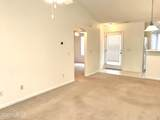 4204 Winding Branches Drive - Photo 11