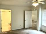 4204 Winding Branches Drive - Photo 12