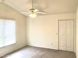 4204 Winding Branches Drive - Photo 13