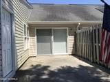 4204 Winding Branches Drive - Photo 16