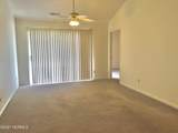 4204 Winding Branches Drive - Photo 3