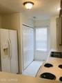 4204 Winding Branches Drive - Photo 5