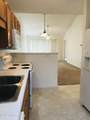 4204 Winding Branches Drive - Photo 6
