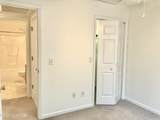 4204 Winding Branches Drive - Photo 9