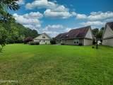 412 Neuchatel Road - Photo 40