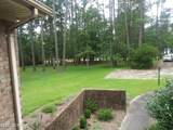 82 Spinnaker Point Road - Photo 11