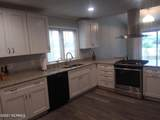 82 Spinnaker Point Road - Photo 13