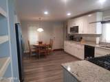 82 Spinnaker Point Road - Photo 14