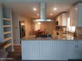82 Spinnaker Point Road - Photo 15