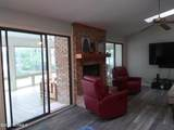 82 Spinnaker Point Road - Photo 16