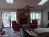 82 Spinnaker Point Road - Photo 18
