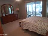 82 Spinnaker Point Road - Photo 20