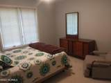 82 Spinnaker Point Road - Photo 21