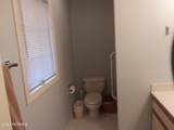 82 Spinnaker Point Road - Photo 23