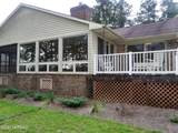 82 Spinnaker Point Road - Photo 5