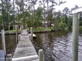 82 Spinnaker Point Road - Photo 7