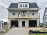 383 Summerhouse Drive - Photo 1