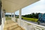 383 Summerhouse Drive - Photo 2
