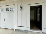 383 Summerhouse Drive - Photo 24