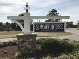 383 Summerhouse Drive - Photo 34