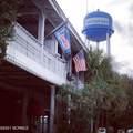 2742 Parkridge Drive - Photo 40