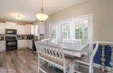 2300 Old Rock Quarry Road - Photo 10