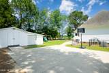 2300 Old Rock Quarry Road - Photo 27
