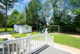 2300 Old Rock Quarry Road - Photo 30