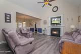 2300 Old Rock Quarry Road - Photo 5