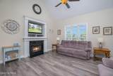 2300 Old Rock Quarry Road - Photo 7