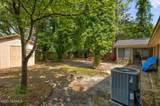 1036 Fayetteville Avenue - Photo 3