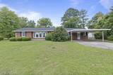 909 Clyde Drive - Photo 1
