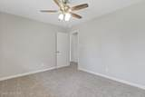 909 Clyde Drive - Photo 15