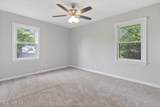 909 Clyde Drive - Photo 16