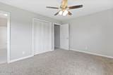 909 Clyde Drive - Photo 19