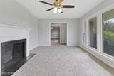 909 Clyde Drive - Photo 4