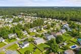 674 Pine Branches Circle - Photo 45