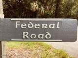 718 Federal Road - Photo 4