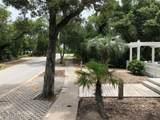 718 Federal Road - Photo 5
