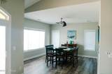 1078 New River Inlet Road - Photo 10