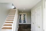 1078 New River Inlet Road - Photo 11